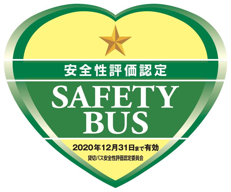 2020安全性評価基準